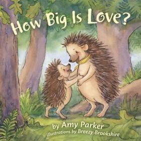 Children's Book on Religion